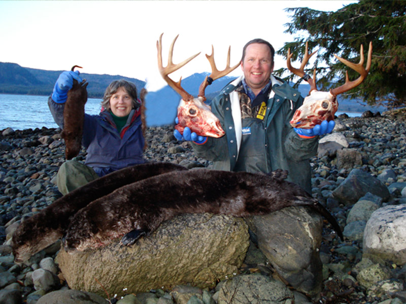 Prince Of Wales Island Hunting on prince of wales bears, baranof island hunting, nelson island hunting, prince of wales hunting guide, victoria island hunting, prince edward island hunting, prince of wales alaska fishing, prince of wales road map, prince of wales ak wolves,