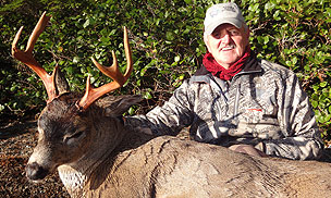 Texas Hunting Forum | Forums powered by UBB.threads™